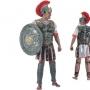 Completo romano vi