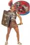 Gladiatore n.3