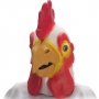 Maschera gallo