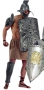 gladiatore n2